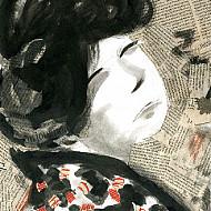 Agnes Perruchon