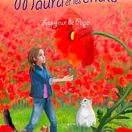 Aurore Payelle